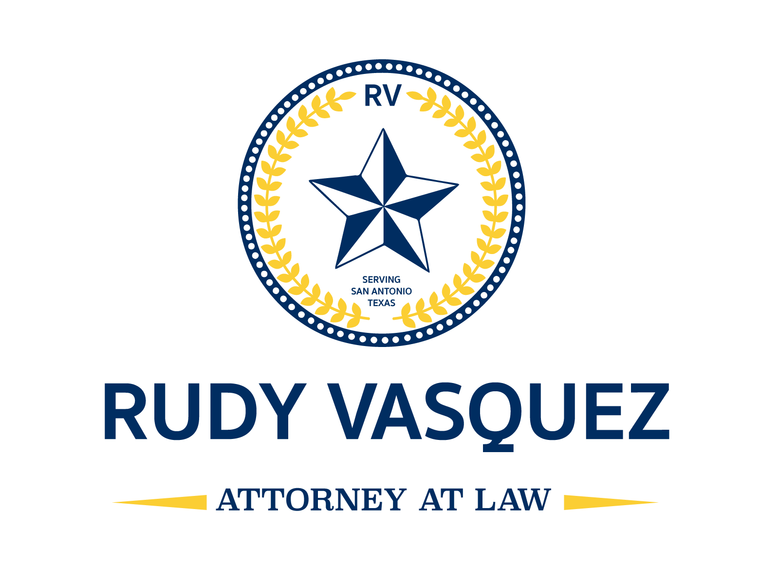 Law Offices of Rudy Vasquez